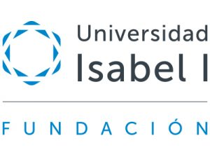 University Isabel I Foundation