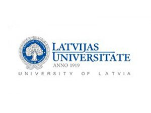 University of Latvia (UL)
